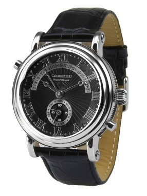 p113_i403_calvaneo-1583-pharon-black-white-gold-cm-pwg-09