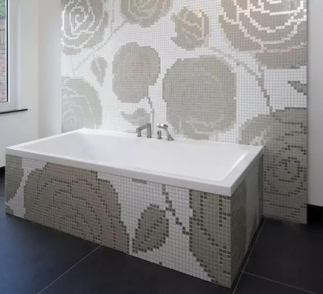 milovito-mozaiek-toepassing-ligbad-2