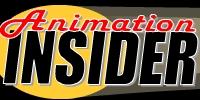 Animation Insider.com
