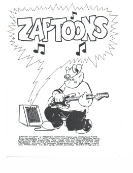 Zaptoons-Tales-Issue-1-002