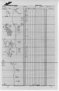 NICK-Flavio-sheets_Page_15