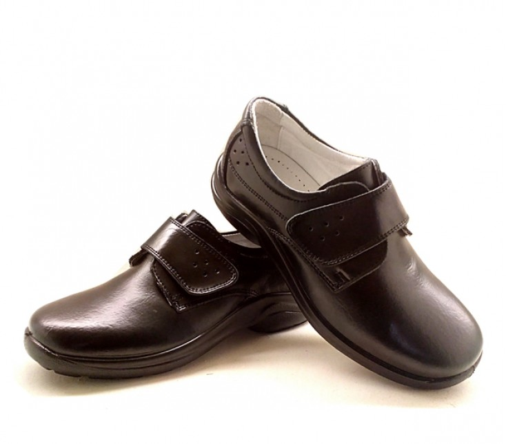 Zapatos cocina hostelera Luisetti