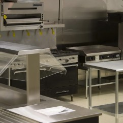 Commercial Kitchens Pegasus Kitchen Faucets New Dep Rule Targets Exhaust Emissions From