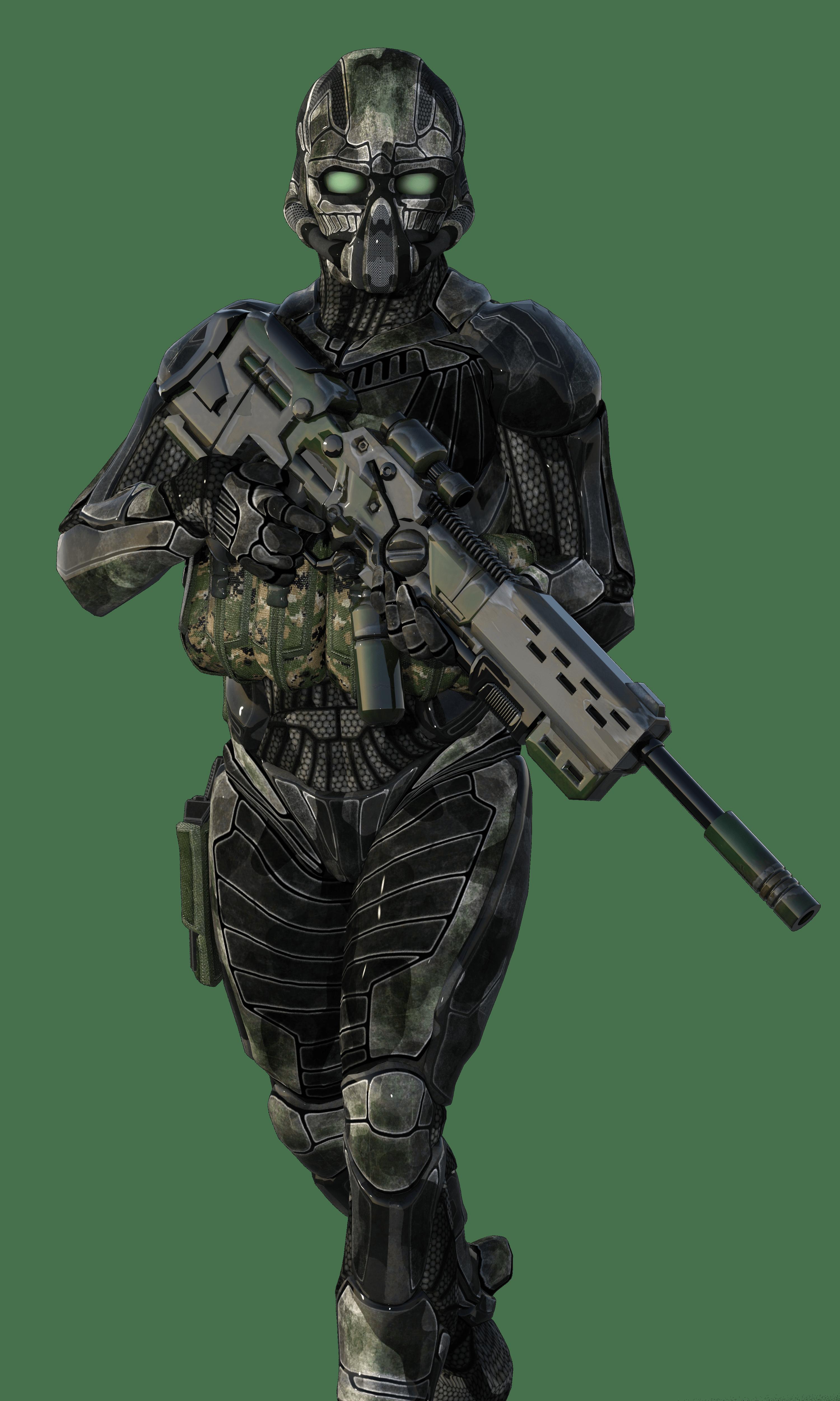 essaysnark military