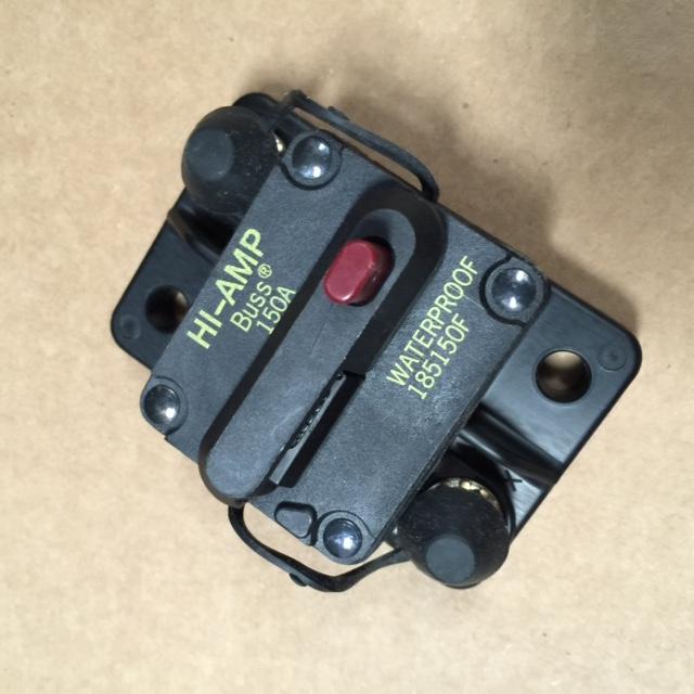 Trailer Plug Wiring Diagram Also 220 4 Wire To 3 Wire Wiring Diagram