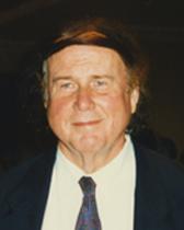 Hans Strander, M.D.