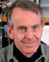 Ian Kerr, Ph.D.