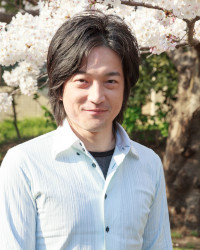 Tatsuma Ban, PhD