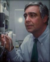 Charles E. Bugg, Ph.D.