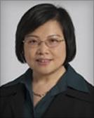 Xiaoxia Li, Ph.D.