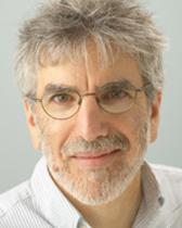 David Levy, Ph.D.
