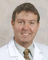 Glen Barber, Ph.D.