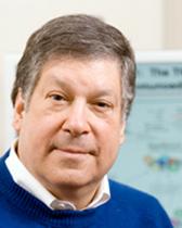 Robert D. Schreiber, Ph.D.