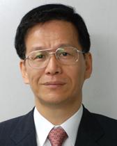 Shizuo Akira, M.D.