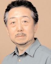 Takashi Fujita, Ph.D.