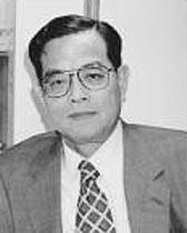 Yukio Mitsui, Ph.D.
