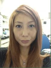 Aoi Akitsu