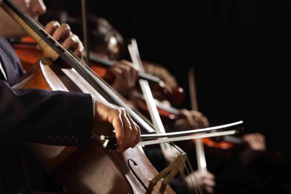 These are the UK's favourite pieces of classical music - according to the Classic FM Hall of Fame 2020 | Milton Keynes Citizen