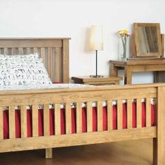 Quality Chair Covers Ltd Milton Keynes White Samsonite Flat Pack Furniture Assembly Handyman In