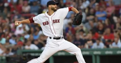 porcello