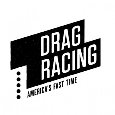 Drag Racing: America's Fast Time presented by Harley
