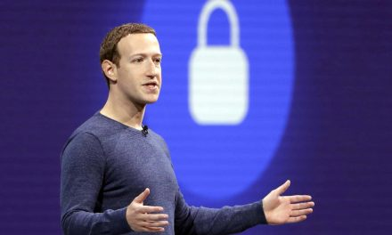 Scathing government report on fake news classifies Facebook as a digital gangster