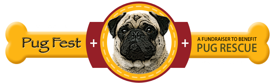 milwaukee pugfest