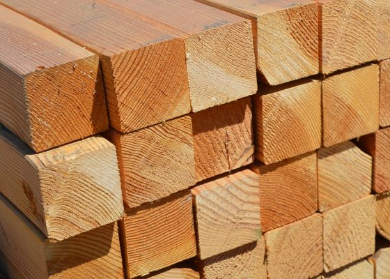 4x6x16 Lumber Prices | WoodWorking