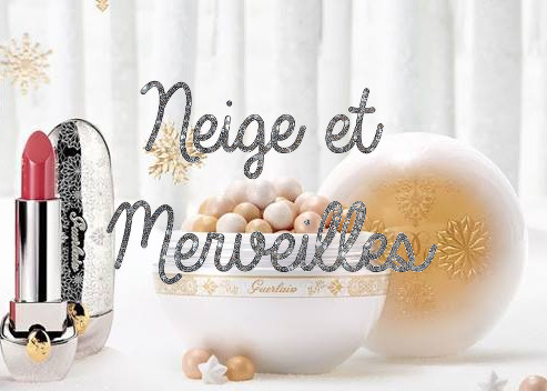 ob_d3b305_guerlain-holiday-2015-neiges-merveille