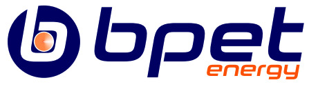 Bpet_logosu