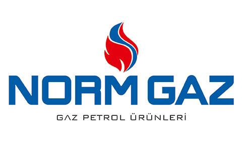 normgaz-weblogo