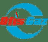 ofis-gaz-toptan-akaryakit-satisi-logo-1