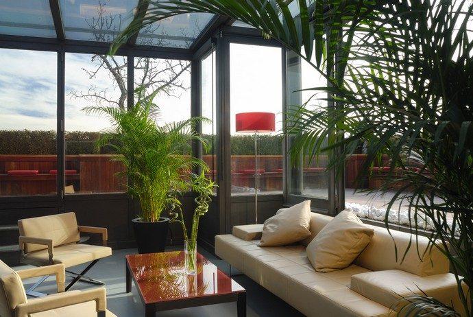 The Best Rooftops in Milan  Mimag