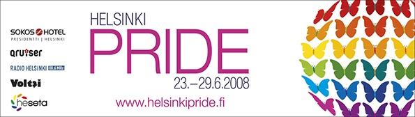 Pride_flyer