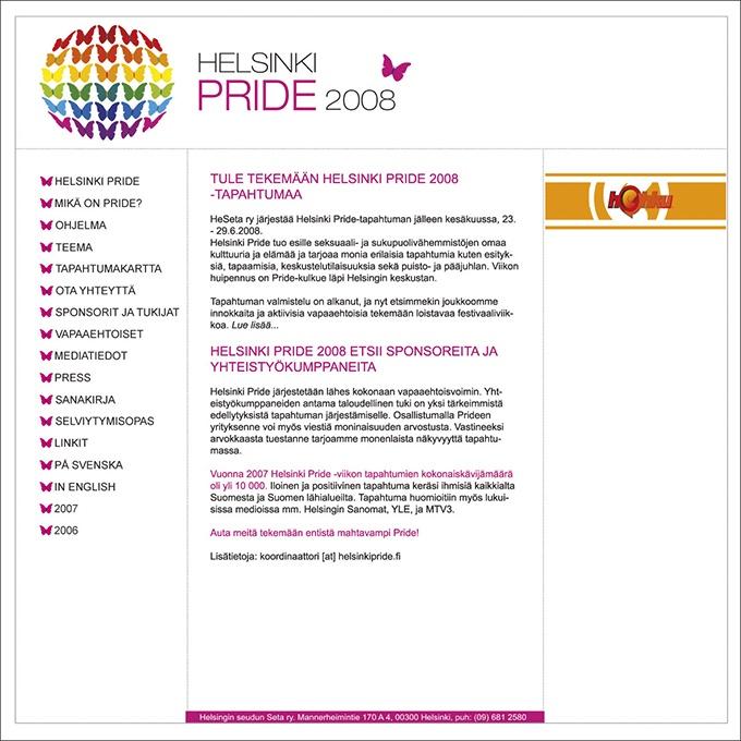 Pride_nettipohja