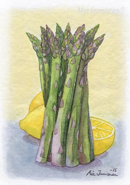 asparagus_kortti_nimi