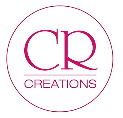 CRC_logo_pinkki