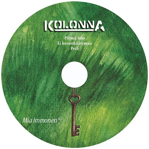 Kolonna_pimeä_talo_label