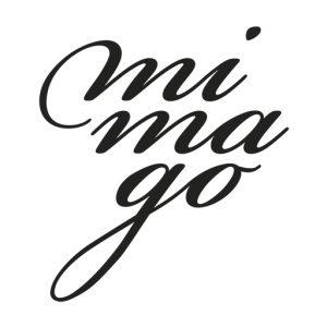 mimago_sivustologo