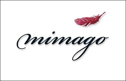Mimago_käyntikortti_1_sivu
