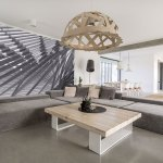 Five Ways To Improve Interior Decoration With Digital