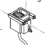 Mimaki OEM Parts & Maintenance