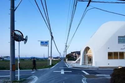 mad-architectsden-anaokulu-projesi-the-clover-house-04