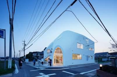 mad-architectsden-anaokulu-projesi-the-clover-house-06