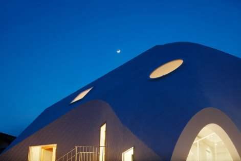 mad-architectsden-anaokulu-projesi-the-clover-house-09