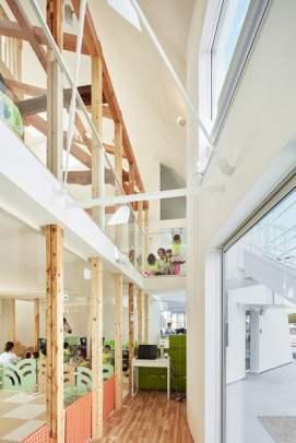 mad-architectsden-anaokulu-projesi-the-clover-house-11