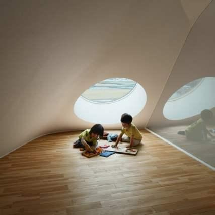 mad-architectsden-anaokulu-projesi-the-clover-house-15