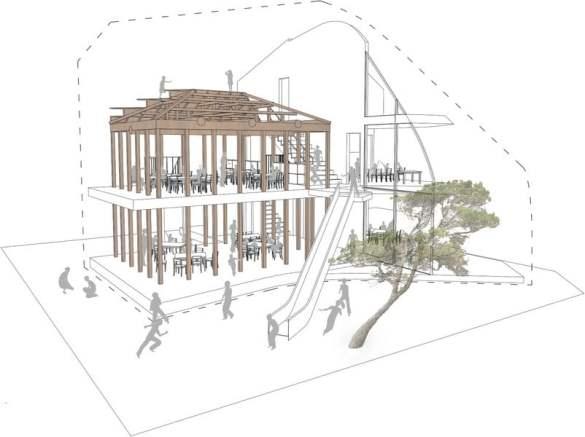 mad-architectsden-anaokulu-projesi-the-clover-house-28
