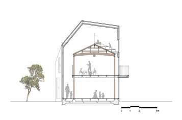 mad-architectsden-anaokulu-projesi-the-clover-house-29
