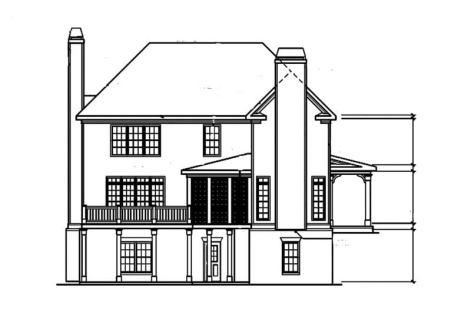 mimari-villa-projeleri-ada-tezgahlı-2-katlı-villa-planı-04